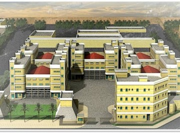 project on kmc View all project details of kmc manoharam on magicbrickscom kmc manoharam is a ready to move project in panathur, bangalore.