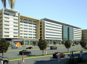 Dammam-Commercial-Center-Web