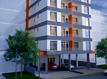 2-Nos.-5-Storey-Buildings-Web
